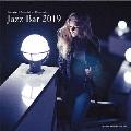寺島靖国プレゼンツ Jazz Bar 2019