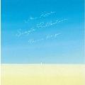 Mai Kuraki Single Collection ~Chance for you~ [4CD+2DVD+フォトブックレット]<Rainbow Edition>