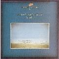 炎のランナー オリジナル・サウンドトラック<6ヶ月期間限定盤>