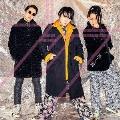 ブラクラ [CD+DVD]<初回限定盤>