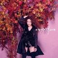 STAYIN' ALIVE [CD+DVD]<初回生産限定盤>