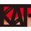 KAT-TUN LIVE TOUR 2019 IGNITE [2Blu-ray Disc+ライブフォトブックレット]<初回限定盤>