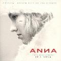 オリジナル・サウンドトラック ANNA/アナ