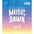 THE IDOLM@STER SHINY COLORS MUSIC DAWN -DAY2-<通常版>