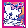Original Entertainment Paradise -おれパラ- 2020 Be with~ORE!!PLAYLIST~ DAY2