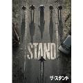 ザ・スタンド DVD-BOX