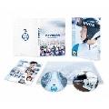 ヒノマルソウル~舞台裏の英雄たち~ 豪華版 [Blu-ray Disc+DVD]