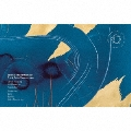 ベートーヴェン、ベルク、バルトーク: ヴァイオリン協奏曲 [2CD+Blu-ray Disc]