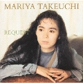 REQUEST (2021 Vinyl Edition)<レコードの日対象商品/完全生産限定盤>