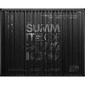 ヒプノシスマイク-Division Rap Battle-7th LIVE≪SUMMIT OF DIVISIONS≫