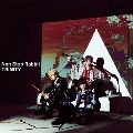 TRINITY [CD+DVD]<初回盤>