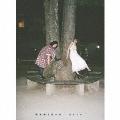 夜王子と月の姫/きえないで [CD+Blu-ray Disc+写真集]<初回生産限定盤>