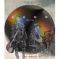 "SUKIMASWITCH TOUR 2018 ""ALGOrhythm"" THE MOVIE"