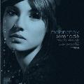 【ワケあり特価】メランコリー・セレナーデ LP (リマスター盤)<限定盤>