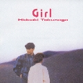 Girl<初回生産限定盤>
