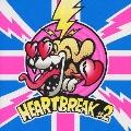 HEARTBREAK #2