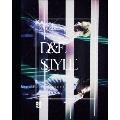 SUPER JUNIOR-D&E JAPAN TOUR 2018 -STYLE- [2Blu-ray Disc+CD+PHOTO BOOK]<初回生産限定盤>