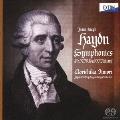 ハイドン:交響曲集 Vol.7