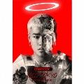 NEOTOKYO FOREVER [CD+Blu-ray Disc+スマプラ付]<初回限定三方背仕様>