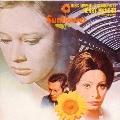 「ひまわり」オリジナル・サウンドトラック盤