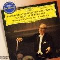 ベートーヴェン:交響曲第6番「田園」|シューベルト:交響曲第5番