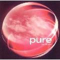 pure~be natural