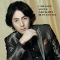 ゴールデン・ヴォイス [CD+DVD]<初回限定盤>