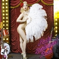 Rock! Burlesque! Rock! 20 seductive and partying oldies songs