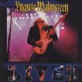 Yngwie Malmsteen LIVE!