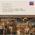 Handel: Messiah HWV.56