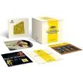 Deutsche Grammophon - The Mono Era 1948-1957<限定盤>