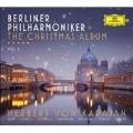 Berliner Philharmoniker - The Christmas Album Vol.2