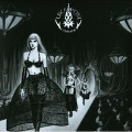 Fassade: 20th Anniversary Deluxe Edition