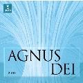 Agnus Dei Vol.I & II