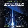 Explorers<初回生産限定盤>