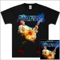 Guitar Heaven : Deluxe Edition [CD+DVD+Tシャツ]<限定盤>