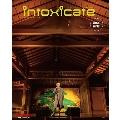 intoxicate 2021年8月号 vol.153<オンライン提供 (数量限定)>