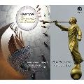 Handel: The Trumpet Shall Sound