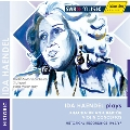 Ida Haendel Plays Khachaturian and Bartok