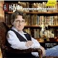 """Haydn: Complete Symphonies Vol.15 - No.53, No.54, No.53 """"Finale"""""""
