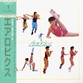 Aerobics<限定盤>
