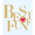 Best of Fun