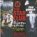 Punk! Punk! Punk! + 12 Tracks(HQ-CD EDITION)