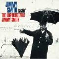 BASHIN' + THE UNPREDICTABLE JIMMY SMITH + 2 BONUS TRACKS