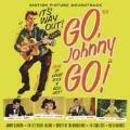 ゴー・ジョニー・ゴー!OST オリジナル・サウンド・トラック
