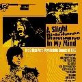 ア・スライト・ディターバンス・イン・マイ・マインド:ブリティッシュ・プロト・サイケデリック・サウンド・オブ1966