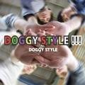 DOGGY STYLE!!!