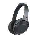 SONY ワイヤレス ノイズキャンセリングヘッドホン WH-1000XM2(ハイレゾ切替) ブラック