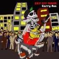 Carry Ann<タワーレコード限定/生産限定盤>