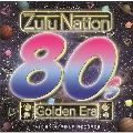 Zulu Nation 80s Golden Era Mix by Hype Up Records